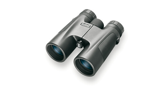 Bushnell Powerview Kikkert Roof Prism 10x42 grå/sort